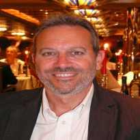 Paul MILON - Centre Hospitalier Aix-en-Provence