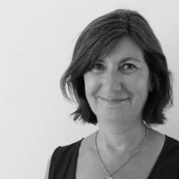 Béatrice Belin - ANDRH Provence