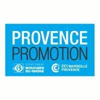 Philippe Stefanini - Provence Promotion