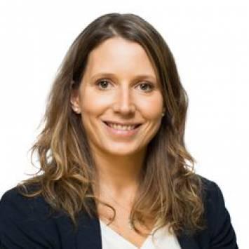 Marie Allantaz - ESCAET