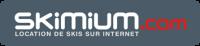 Pierre Briand - Skimium.com