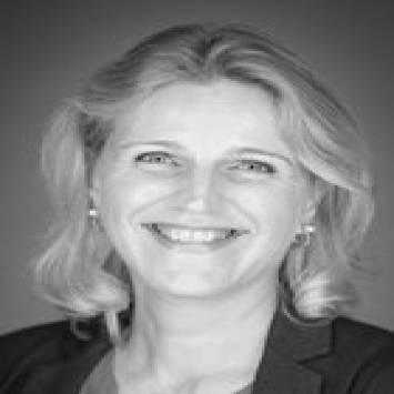 Nathalie Serna - Kedge Business School