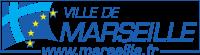 Fabienne Marty - Ville de Marseille