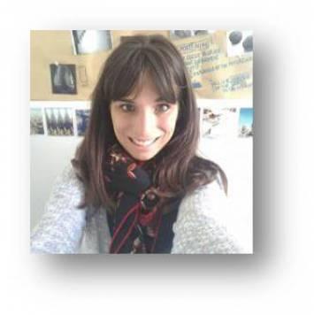 Vanessa GAGNEUX - HEADOO