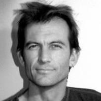 Laurent FREUND - WEBFORCE 3
