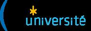 Yvon Berland - Aix Marseille Université