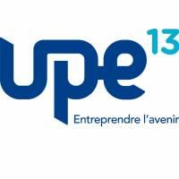 Johan Bencivenga - UPE13