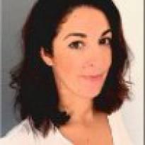 Delphine Magaud - EQUIPE COACH FORUM MEDINJOB