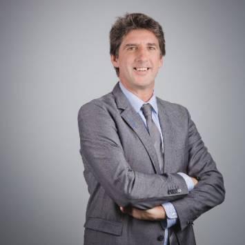 Olivier  Berton - Softway Medical