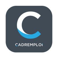 Quentin  Velluet - Cadremploi - Groupe Le Figaro