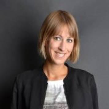 Katia  Grosmaire - DIRECCT