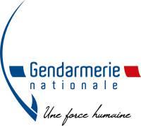 Jean-Pierre PASSEMARD - BDRIJ DU VAR  - Cellule d'Appui Judiciaire, Groupe Technologies Numériques