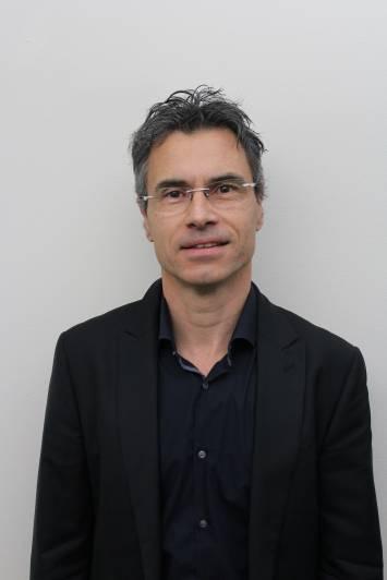 Pascal GOUACHE - Orsys