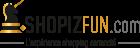 Naouel HARIHIRI - ShopizFun - DATA SHOPPING