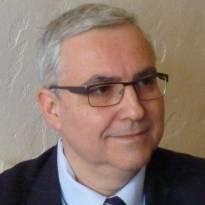 Robert  FARGIER - ISTIUM