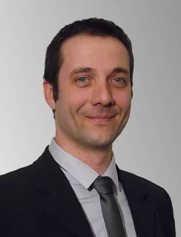 Julien VALIENTE - Objectif Software