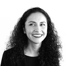 Gabriela Valdez