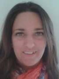 Nathalie -MEETOBIZ
