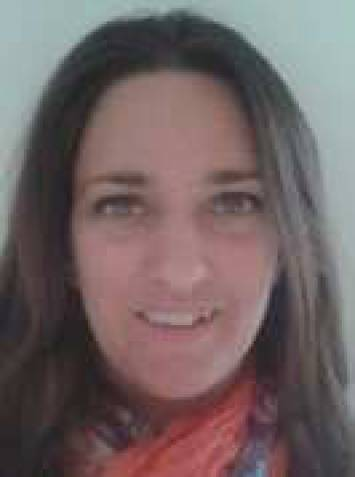 Nathalie PLYWACZ - MEETOBIZ