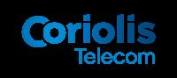 Eric ROBIN - Coriolis Télécom