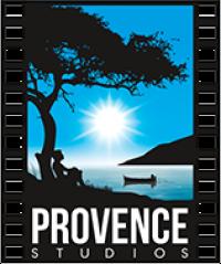Olivier Marchetti - Provence Studio