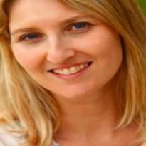 Sophie AGULHON - Riviera Networks
