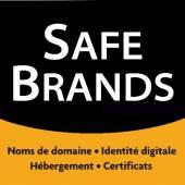 Soline Naud - SafeBrands