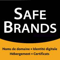 Soline Naud - SafeBrands