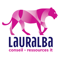 Vanessa Caolova - Lauralba Conseil