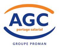 Sandrine Beduneau - AGC portage salarial