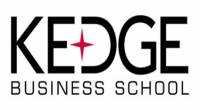 Boris BARTIKOWSKI  - Kedge Business School