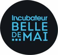 Maria Belhadji - INCUBATEUR BELLE DE MAI