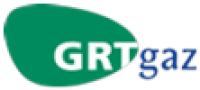Georges SEIMANDI  - GRT GAZ