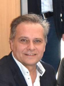 Michel Grossi