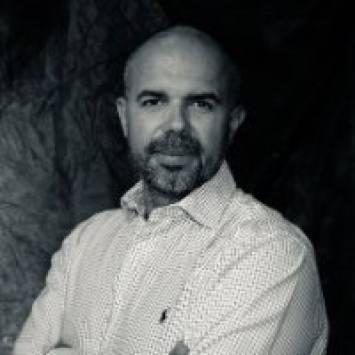 Guillaume Trinchero - INTERACT-IV.com