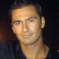 Patrice Bendahan - ESPHI