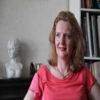 Murielle VILAIN - POPFINANCE PROVENCE BOOSTER
