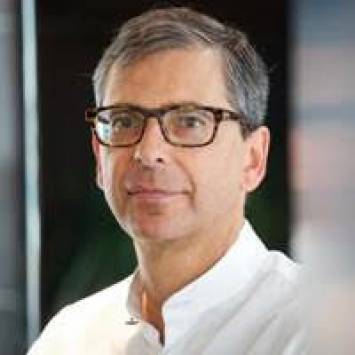 Yves MARTIN CHAVE - Innovatech Conseil