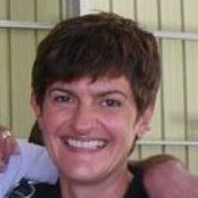 Isabelle  GERENTE