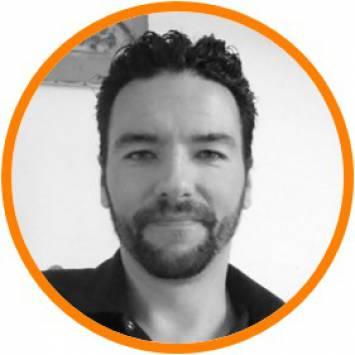 Julien AMIC - NET INVADERS