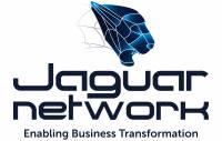 Arnaud Casali - Jaguar network