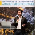 Julien TOURNIER - SONORA LABS