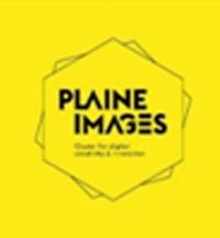 Pascale DEBROCK - PLAINE IMAGES