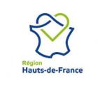 Ludovic LONGEVAL - REGION HAUTS-DE-FRANCE