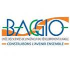 Bertrand LORTHIOIR - LYCEE CESAR-BAGGIO