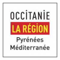 OCCITANIE  - OCCITANIE