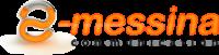 Marc MESSINA - E-Messina Communication