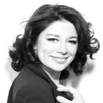 Rachel BOR - La Revue du Digital.com