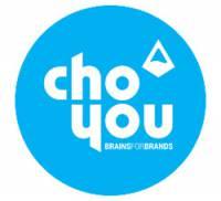 Oury THOMAS - ChoYou