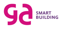 Alain MAMAN - GA SMART BUILDING